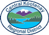 Regional District oc Central Kootenay